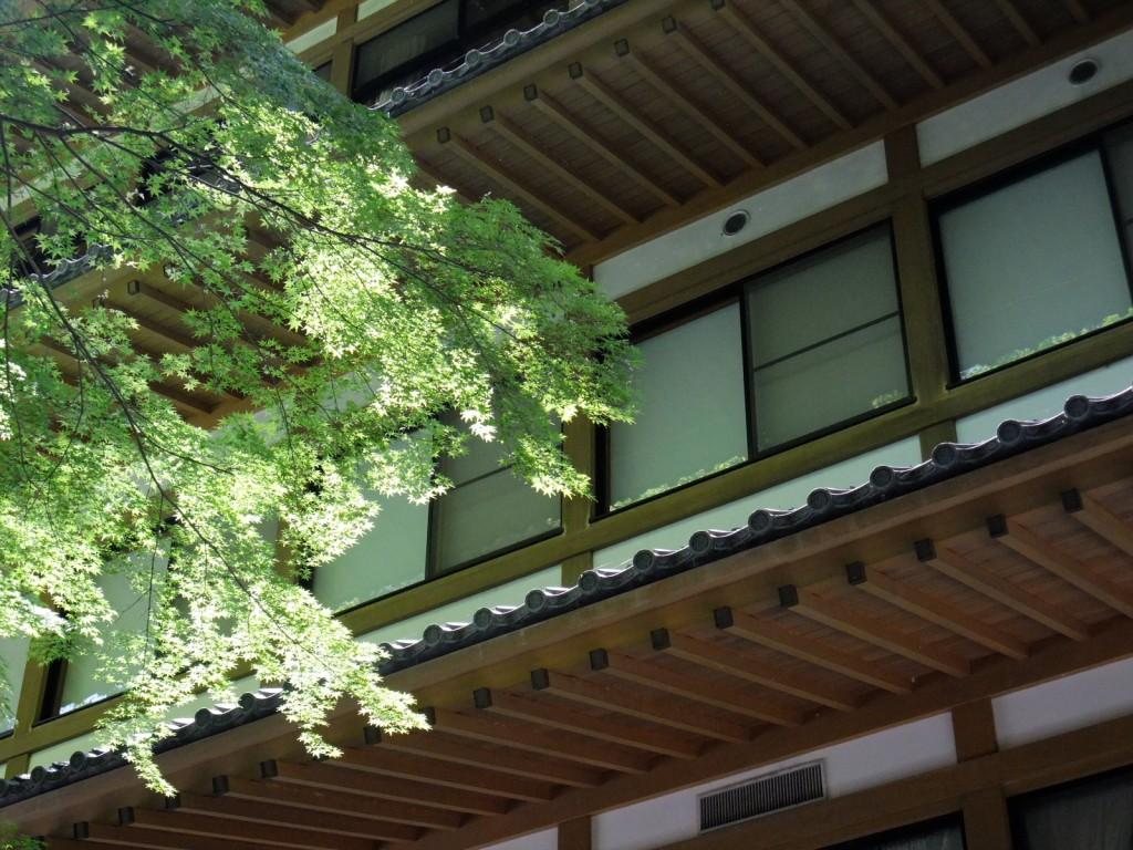 城崎温泉の宿●●●は日本エレキテル連合●●●の実家らしい。宿のHPはこちら!