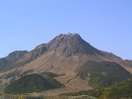 御嶽山戦後最悪の火山被害!戦前の最大被害は?富士山噴火した場合の推定犠牲者数は?