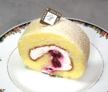 東京おいしいクリスマスケーキ買うならここ!