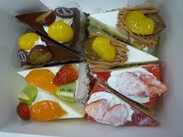 石田やケーキ
