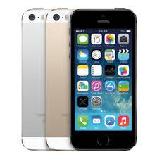 iPhone(アイフォン)の修理を安く早くやってくれるところ