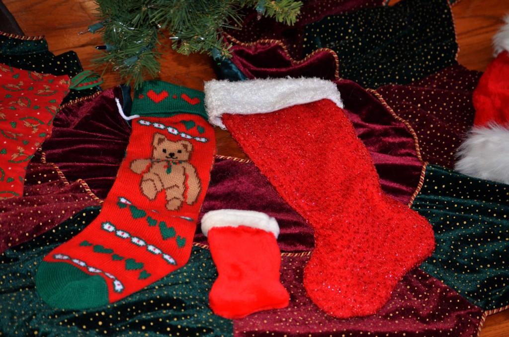 三歳女の子へのクリスマスプレゼントベスト3