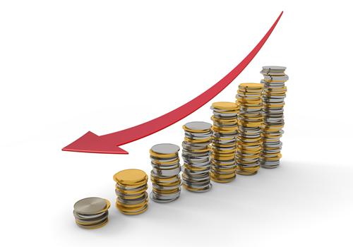 投資信託ならフィデリティ証券!いまなら新規口座特典をあり。