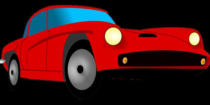 毎年納めている自動車税は、●●●●に使われているの知ってましたか?