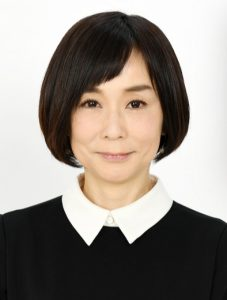 大下容子アナ経歴年収